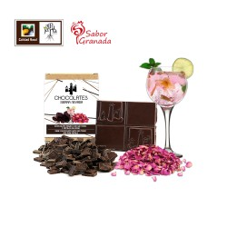 Tableta Gourmet  chocolate...