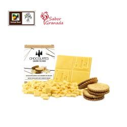 Tableta gourmet chocolate...